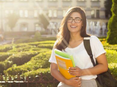 Supplementen om schoolprestaties te verbeteren