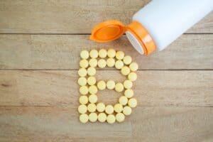 Supplementen verlagen cholesterol