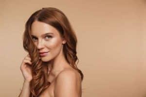 Beste supplementen voor mooi haar