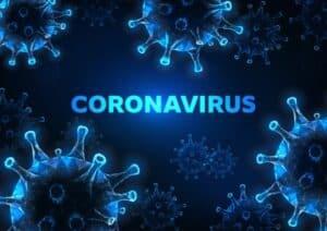Vitamine C tegen het coronavirus