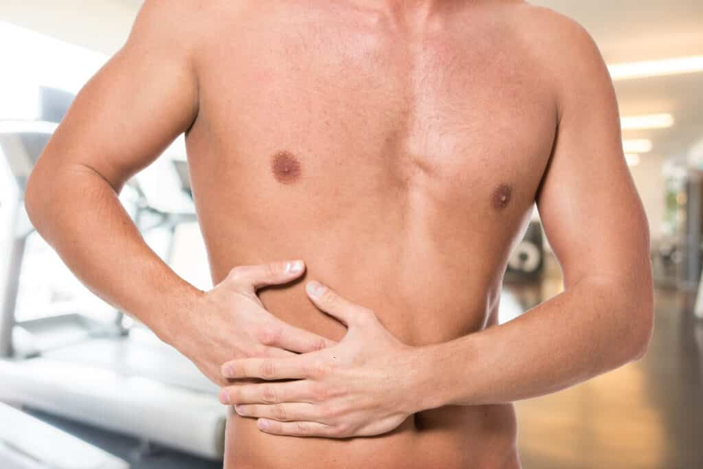 Een gezonde lever dankzij supplementen
