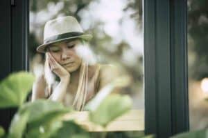 Stress verminderen met natuurlijke voedingssupplementen