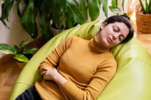 Veelvoorkomende glutenallergie symptomen herkennen