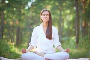 Angststoornis symptomen bestrijden en verminderen