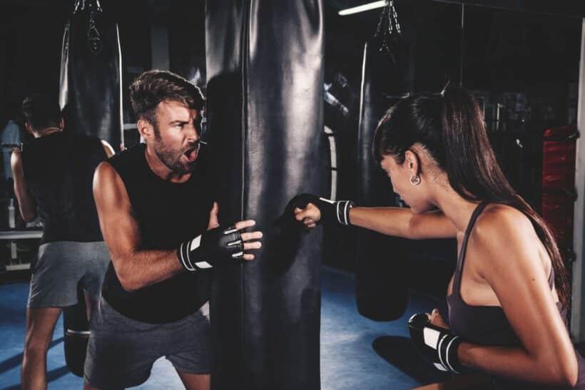 Deze sport supplementen worden het meeste gebruikt