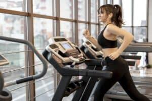 Sport supplementen met aminozuren voor duursporters