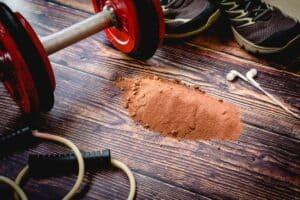 Effectieve duursport supplementen voor betere prestaties