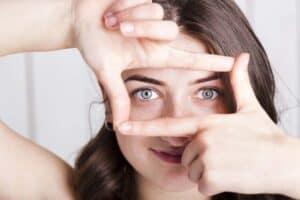 Jouw ooggezondheid verbeteren met vitaminen