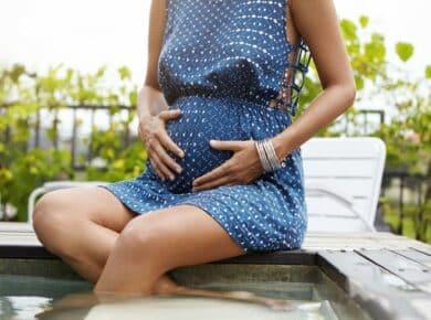 Tips sneller zwanger worden met supplementen