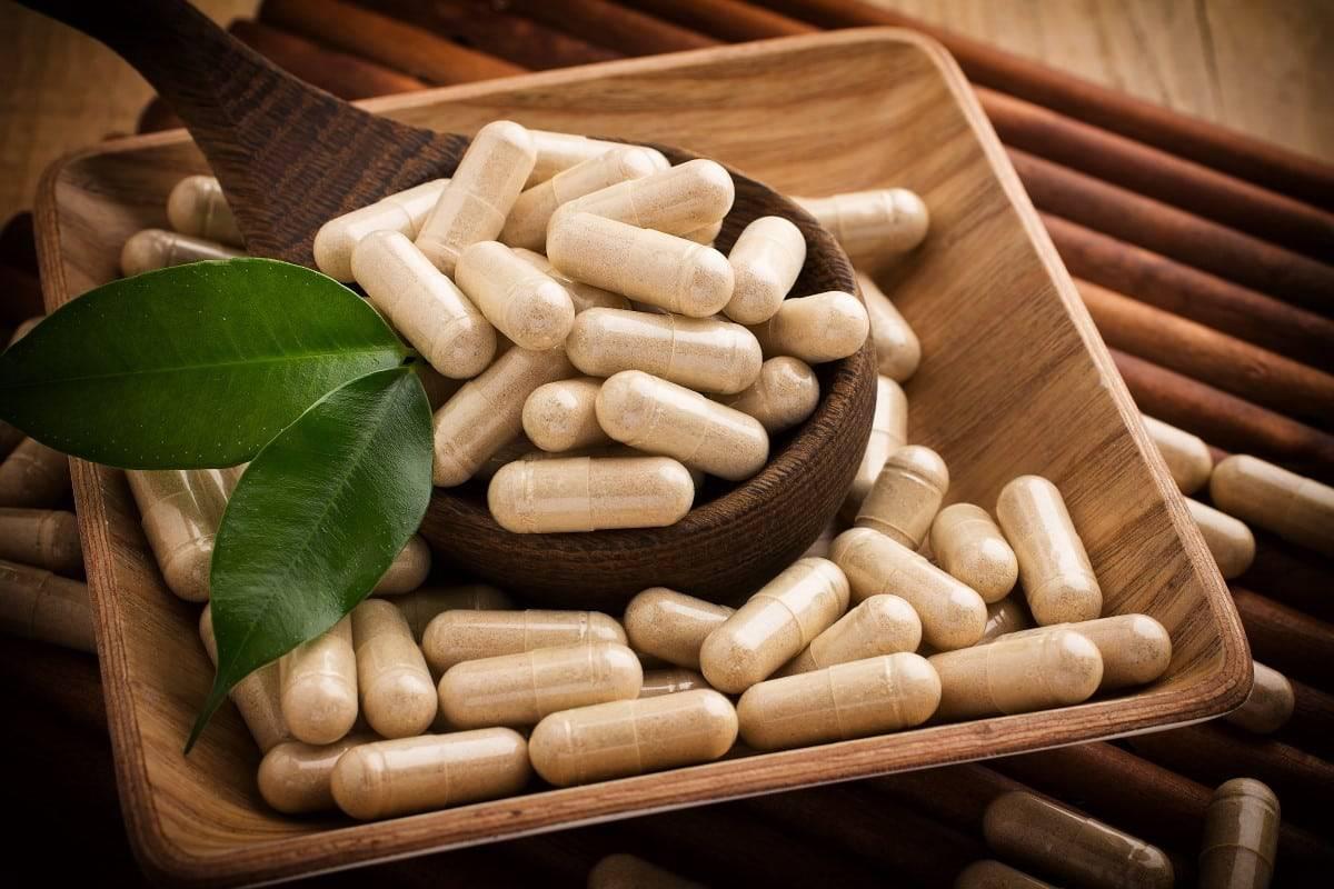 Histamine verlagende voeding en antihistamine supplementen
