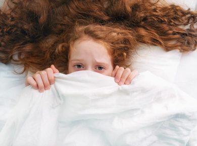 Hulp bij slaapziekte verminderen tips