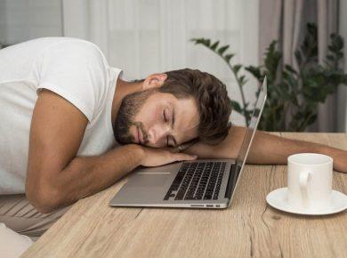 Veelgebruikte mineralen en vitaminen tegen vermoeidheid