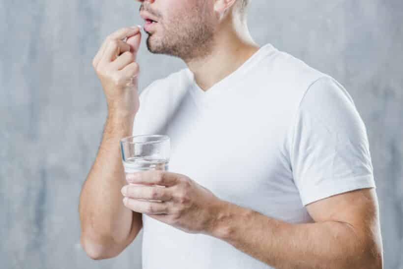 Alle vitamine B8 informatie over de werking en inname