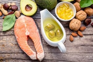 Alle vitamine B8 informatie over voeding en voedingssupplementen