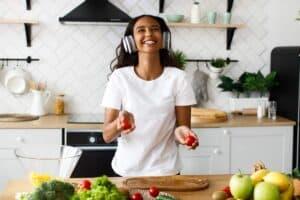 Interessante weetjes over voeding, supplementen en nachtrust