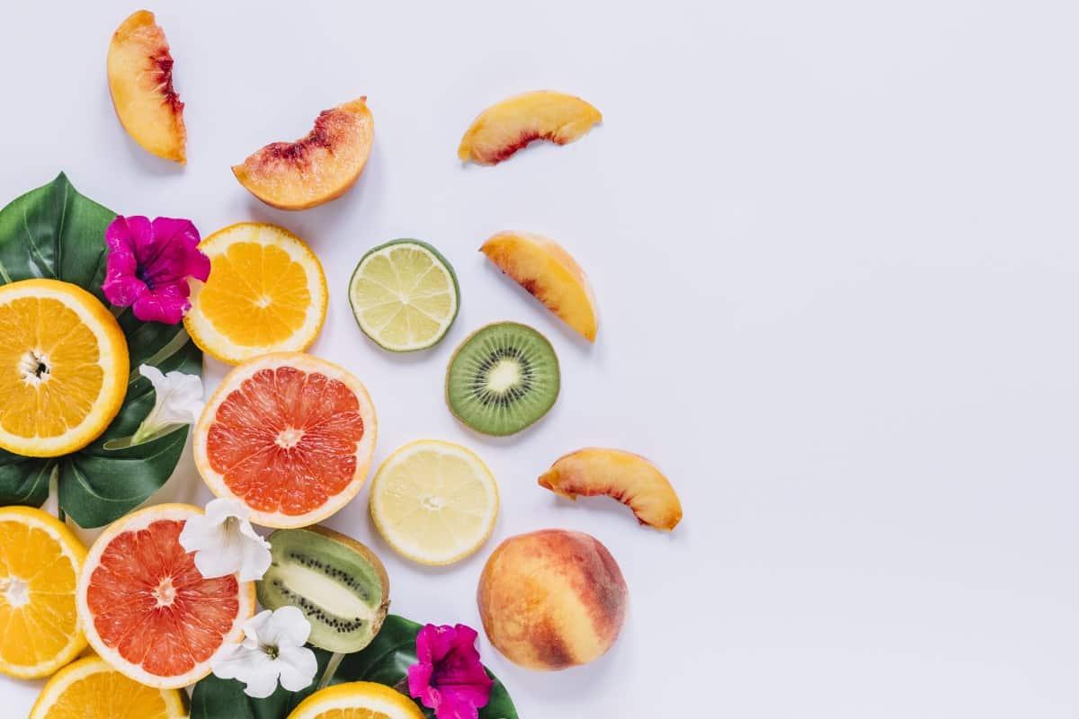 Wat zijn vitaminen en wat is hun werking?