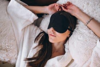 Snel beter slapen met deze tips samengevat
