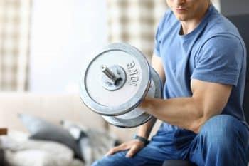 Testosteron verhogende supplementen