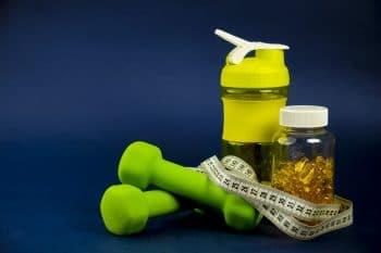 Spiermassa verhogen met testosteron