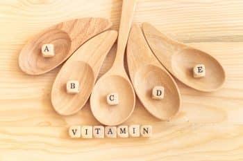 Goede B complex vitamine werking samengevat