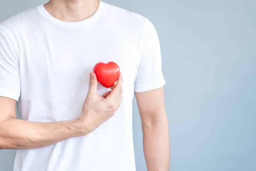 Je cholesterol verlagen met voeding is gezond