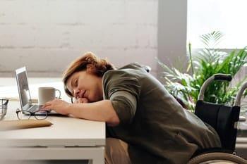 Tips om te slapen