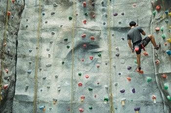 Uithoudingsvermogen verbeteren met sport