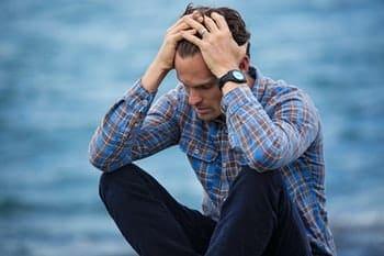 GABA supplement helpt depressie en angst