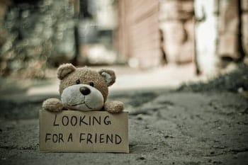 eenzaamheid bestrijden met acties