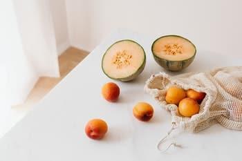 vitamine C fruit soorten