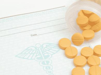 antibiotica bijwerkingen