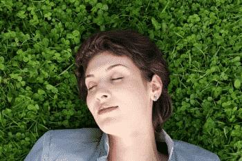 lekker slapen gezond
