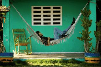 dutje doen verschillende redenen