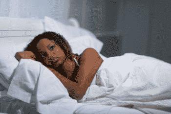 slapeloosheid tips beter slapen