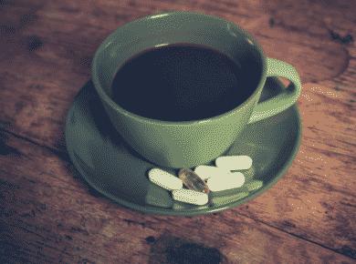 stofwisseling versnellen met supplementen