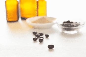 supplementen ondersteunen je lichaam