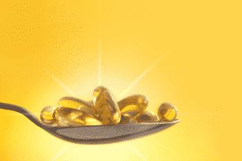 supplementen voor vitamine D