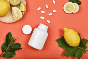 biologische voedingssupplementen gezonder