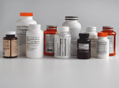 goedkope vitamines