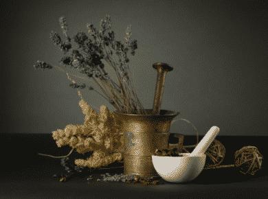 kruidenpreparaten