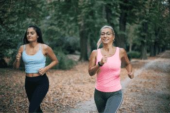 beweging gezond voor je lichaam
