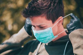 maatregelen belangrijk besmetting voorkomen