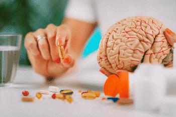 supplementen voor je hersenen