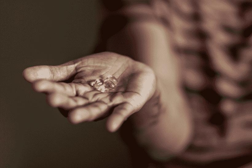 vitamine supplementen schadelijk