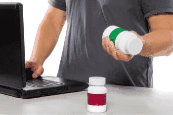 order vitamins online