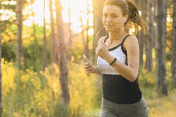beweging ook gezond voor hart en bloedvaten