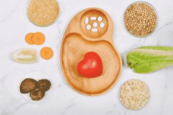 supplementen voor hart en bloedvaten essentieel gezondheid