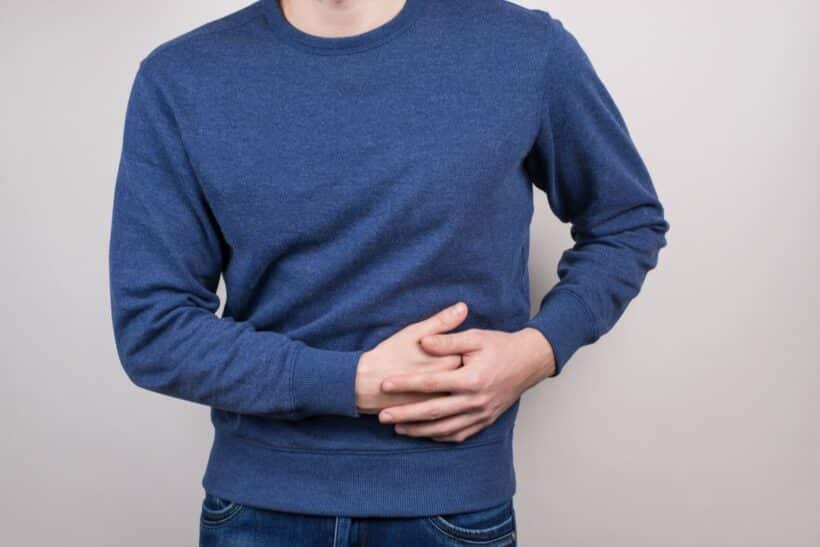 Darmflora en spijsvertering ondersteunen