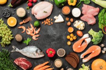 fodmap dieet helpt tegen klachten