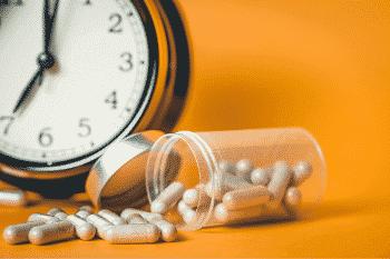 goede nachtrust pillen voor een betere slaap